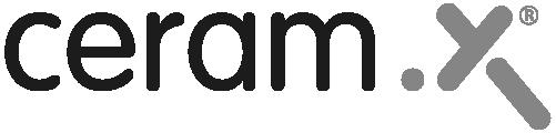 Нанокомпозит 7-ого покоління Ceram X